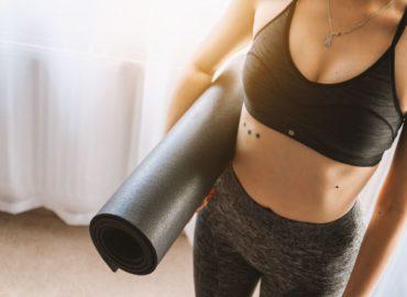 Tłuszcze Omega 3 – dlaczego są takie ważne dla zdrowia?