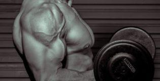 Omega 3 – zbawienny tłuszcz