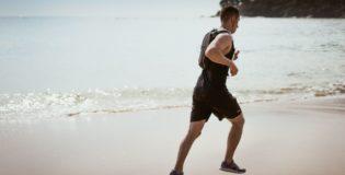Niezbędne nasycenie – kwasy omega-6