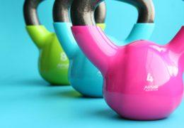 Kwasy tłuszczowe omega 3-6-9