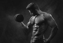Kwasy tłuszczowe omega-3  zdrowie