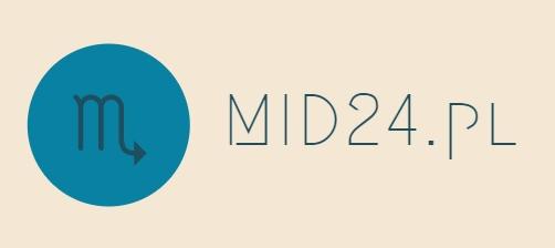 Mid24 - Portal ogólnopolski
